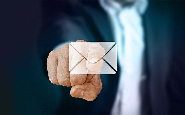 Jak sprzedawać więcej wykorzystując bazę mailową?