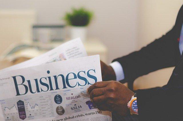 Czy każdy może zostać przedsiębiorcą?