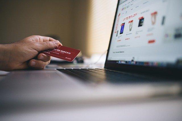 Narzędzia i usługi potrzebne do otwarcia sklepu internetowego